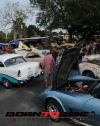 Peggy's-Old-School-Car-&-Bike-Show-(214)