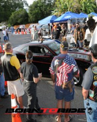 Peggy's-Old-School-Car-&-Bike-Show-(251)