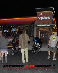 Applebee's-01-14-16-(109)