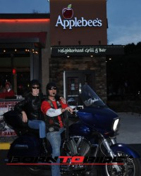 Applebee's-01-14-16-(13)