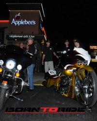 Applebee's-01-14-16-(176)