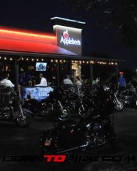 Applebees-Bike-Night-3-10-2016-0118