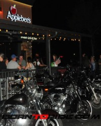 Applebees-Bike-Night-3-10-2016-0154