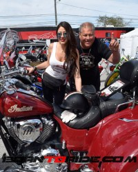 Daytona Bike Week 2016_RG (103)