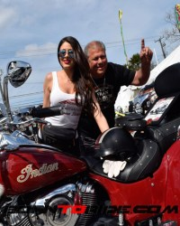 Daytona Bike Week 2016_RG (105)