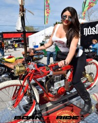 Daytona Bike Week 2016_RG (108)
