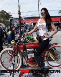 Daytona Bike Week 2016_RG (112)