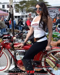 Daytona Bike Week 2016_RG (117)