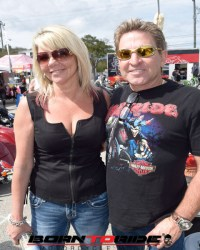 Daytona Bike Week 2016_RG (122)