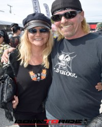 Daytona Bike Week 2016_RG (138)