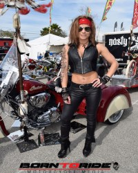 Daytona Bike Week 2016_RG (168)
