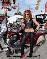 Daytona Bike Week 2016_RG (169)