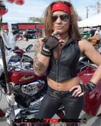 Daytona Bike Week 2016_RG (173)