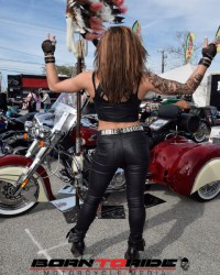 Daytona Bike Week 2016_RG (177)