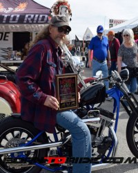 Daytona Bike Week 2016_RG (197)