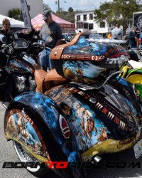 Daytona Bike Week 2016_RG (83)