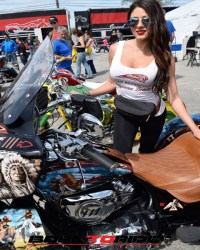 Daytona Bike Week 2016_RG (94)