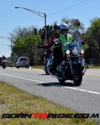 Sam-Swope-Ride-2016-(251)