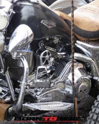 0033-BTR-Sebring-BikeFest-4-16-2016