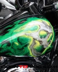 0081-BTR-Sebring-BikeFest-4-16-2016