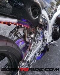 0119-BTR-Sebring-BikeFest-4-16-2016