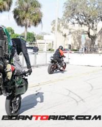 0408-BTR-Sebring-BikeFest-4-16-2016