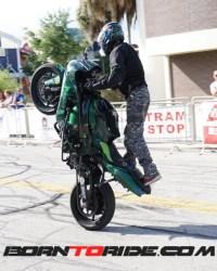 0567-BTR-Sebring-BikeFest-4-16-2016
