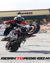0660-BTR-Sebring-BikeFest-4-16-2016