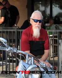 Applebee's-Bike-Night-4-14-2016-0045