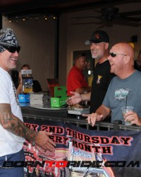 Applebee's-Bike-Night-4-14-2016-0091