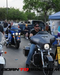Applebee's-Bike-Night-4-14-2016-0097