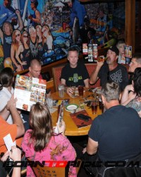 Applebee's-Bike-Night-4-14-2016-0101