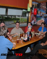 Applebee's-Bike-Night-4-14-2016-0102