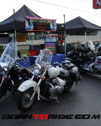 Applebee's-Bike-Night-4-14-2016-0117