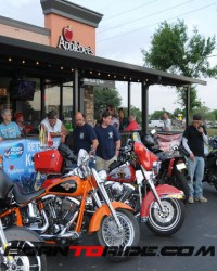Applebee's-Bike-Night-4-14-2016-0127