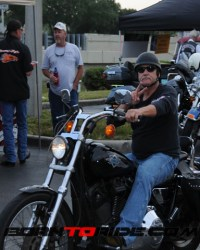 Applebee's-Bike-Night-4-14-2016-0147