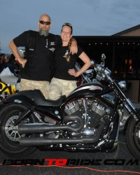 Applebee's-Bike-Night-4-14-2016-0196