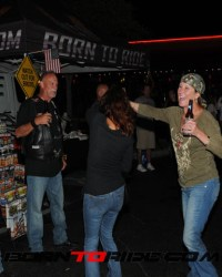 Applebee's-Bike-Night-4-14-2016-0253