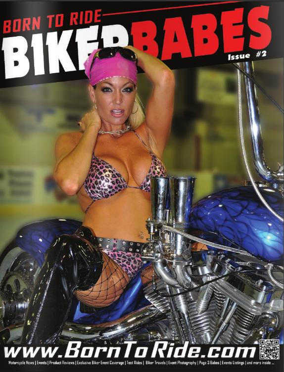 bikerbabes2