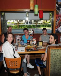 Applebee's-Bike-Night-5-12-2016-0007