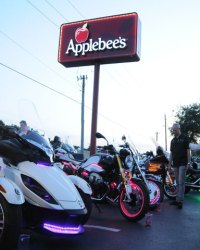 Applebee's-Bike-Night-5-12-2016-0258
