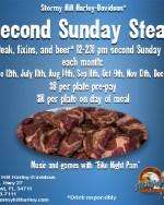 20160527-Steak_Small