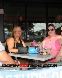 Applebee's-Bike-Night-6-9-2016-0017