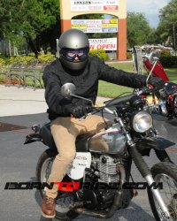 Applebee's-Bike-Night-6-9-2016-0033