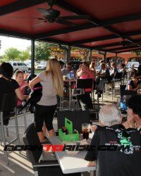 Applebee's-Bike-Night-6-9-2016-0100
