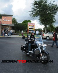Applebee's-Bike-Night-6-9-2016-0116