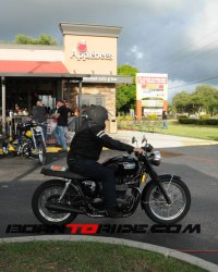 Applebee's-Bike-Night-6-9-2016-0138