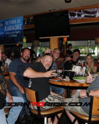 Applebee's-Bike-Night-6-9-2016-0156