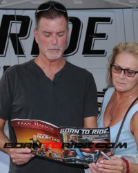 Applebee's-Bike-Night-6-9-2016-0166