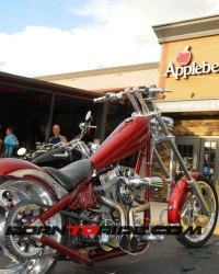 Applebee's-Bike-Night-6-9-2016-0180